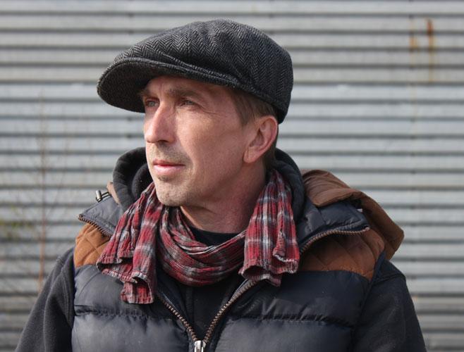 Frank Lenski